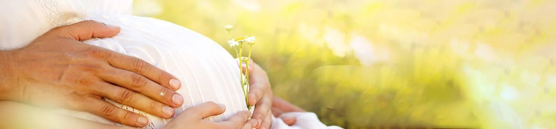Zwangerschapscursus Samen Bevallen
